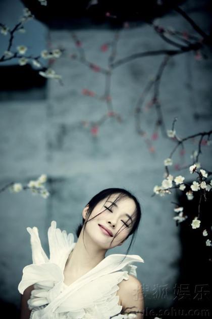 jiangyiyan 2013feb1