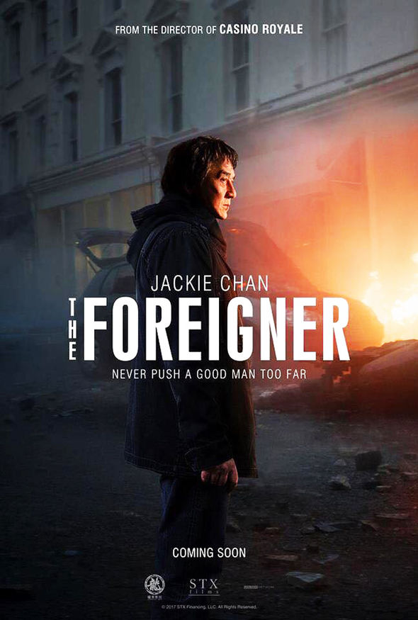 the-foreigner-poster-981568
