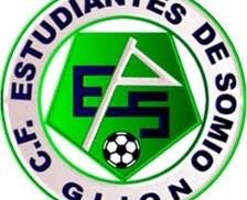 El ESTU consigue la permanencia de categoría del Regional y Benjamin A