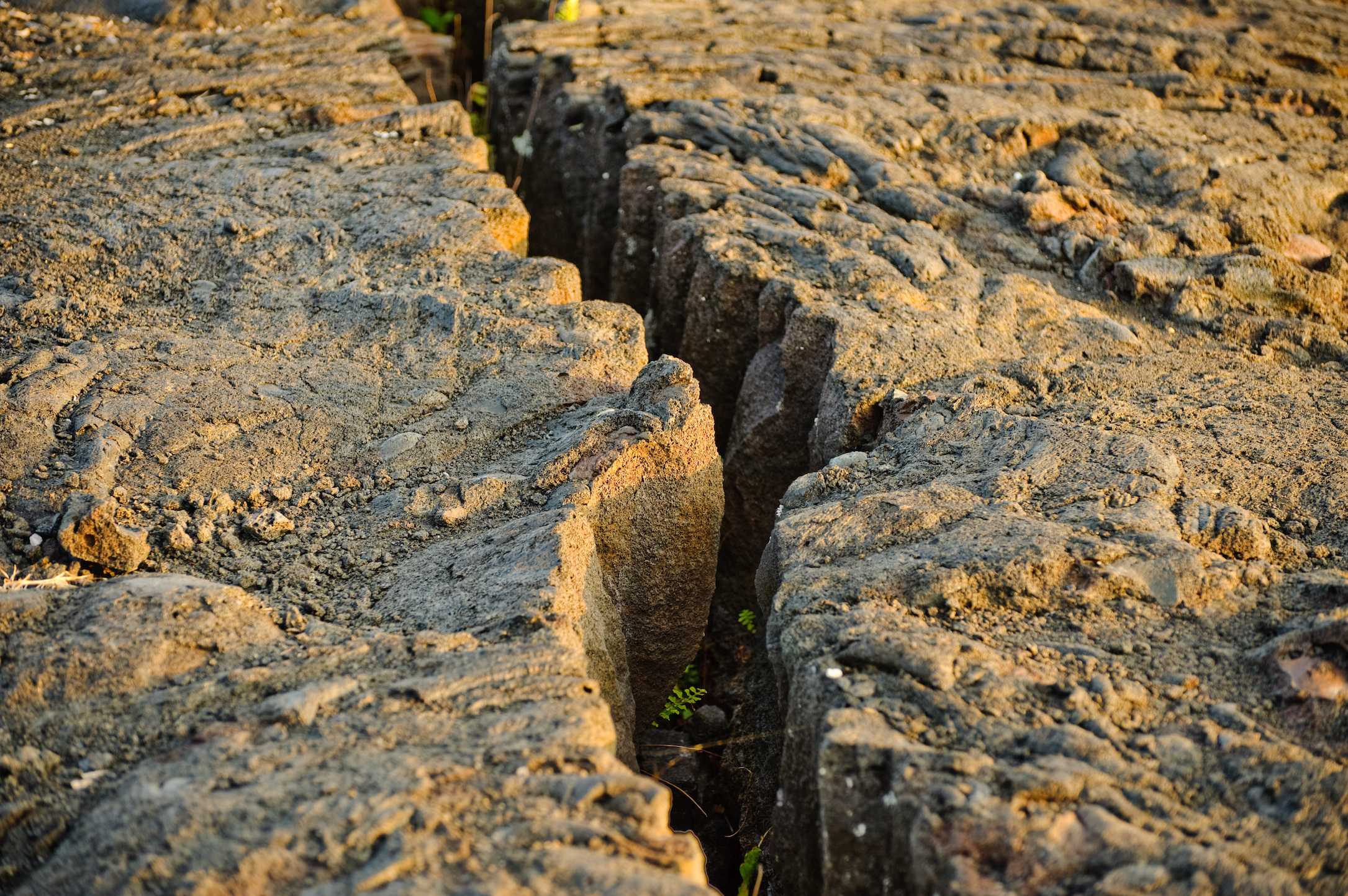 How Strike Slip Faults Form And Lead To Earthquakes