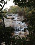 Second Falls
