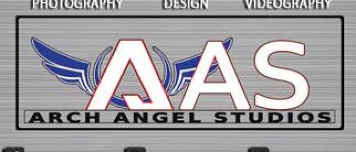 Arch Angel Studios