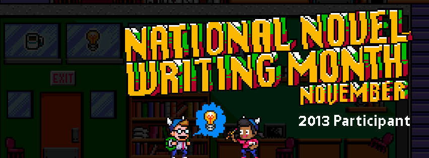 https://i2.wp.com/cfiles.nanowrimo.org/nano-2013/files/2013/09/2013-Participant-Facebook-Cover.png