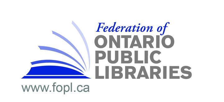 Federation of Ontario Public Libraries