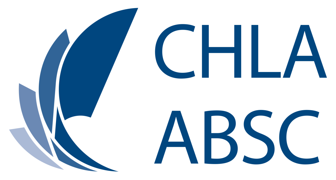 Canadian Health Libraries Association
