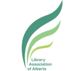 Library Association of Alberta