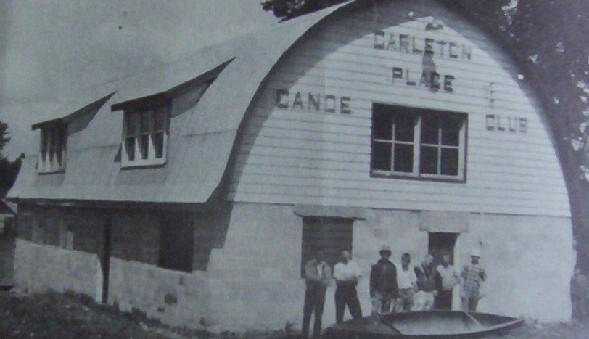 Image result for carleton place 1907
