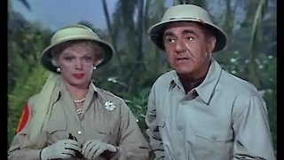 Image result for gilligan's island the secret of gilligan's island