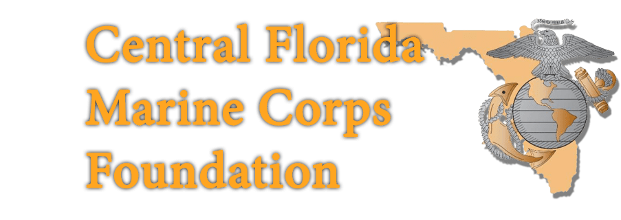Events — Central Florida Marine Corps Foundation
