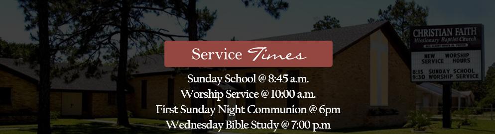 service-times-1