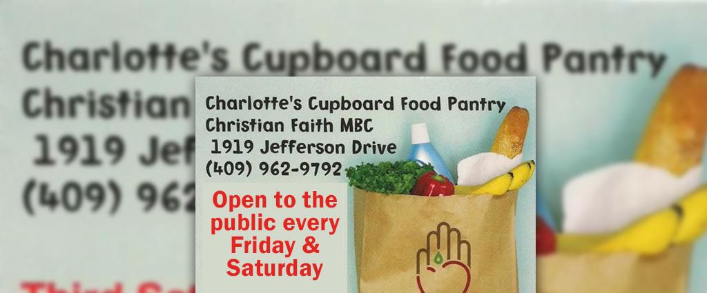 Charlottes-Cupboard-banner2