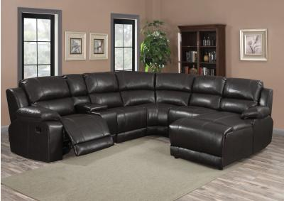 find ashley sectional sofas at amazing