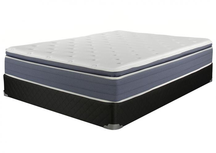 corsicana bedding
