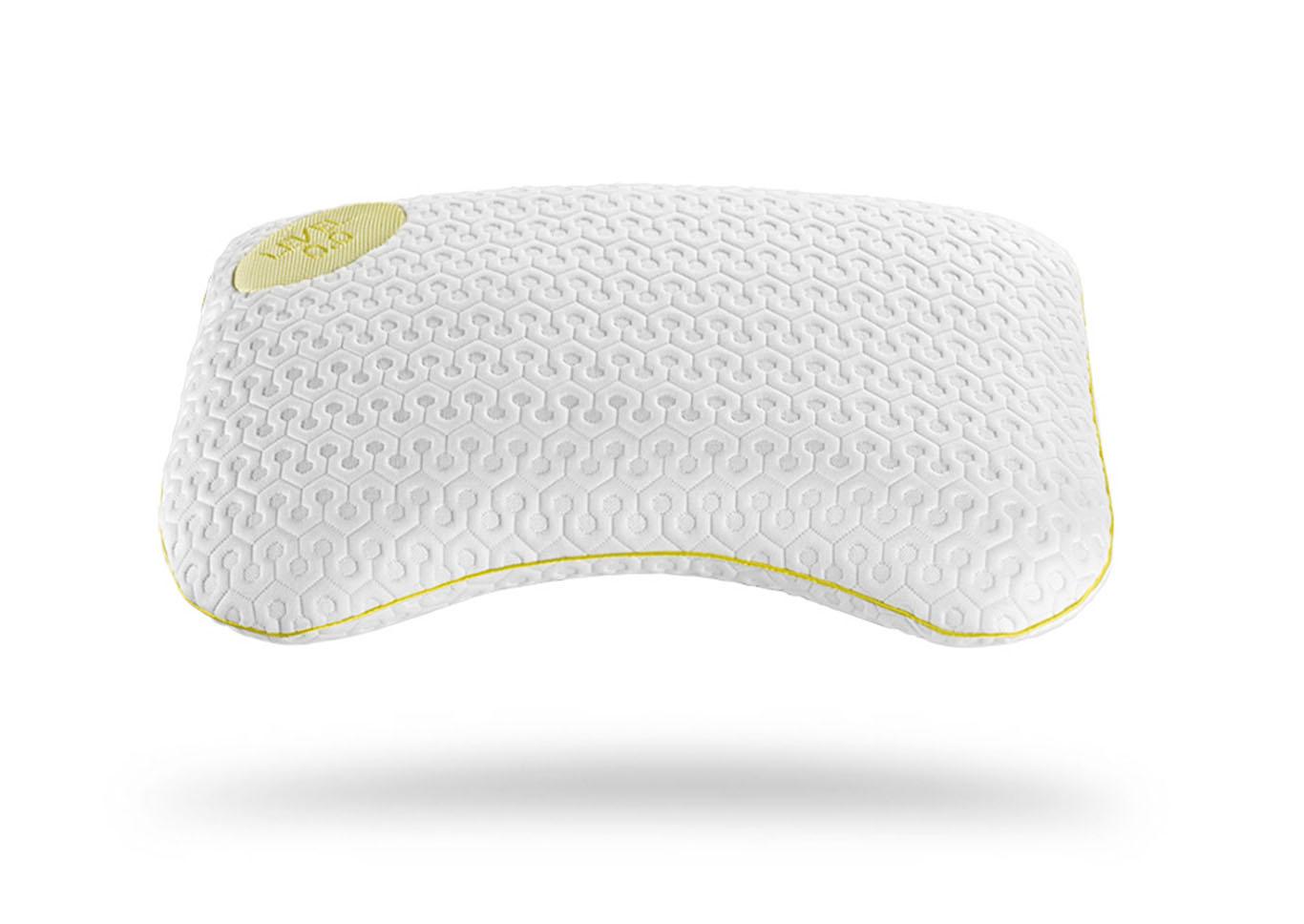 level 0 0 stomach sleeper pillow ivan smith