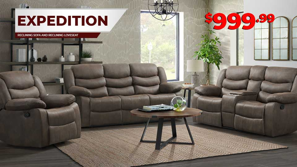nj furniture store 609 291 1110