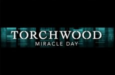 The BBC confirmed that the new series of Torchwood will be titled Miracle Day a 10 part series that will premiere on July 1. The first episode of The New World will air on the same day in the UK and US.