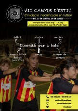 Futbol femení i porters