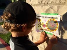 website-bike-parade