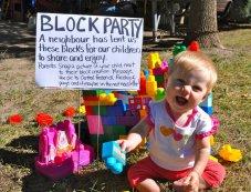website-block-party