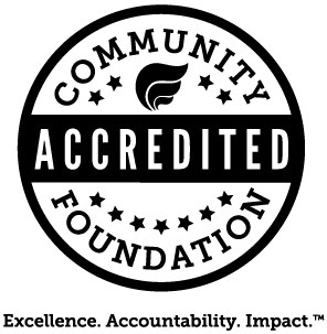 About Us » Community Foundation of New Jersey