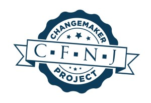 CFNJChangemakerLogo_1Color_DkBlue