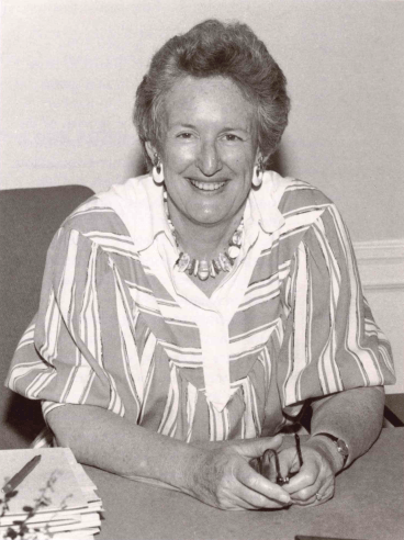 1.2 Sheila Williamson