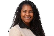 Karen Arias