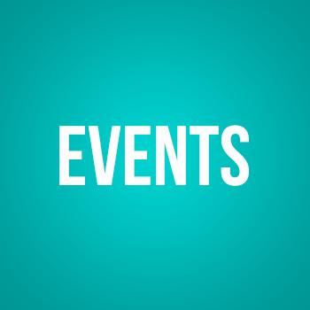 eventsLarge