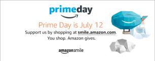 AmazonPrimeDay2016