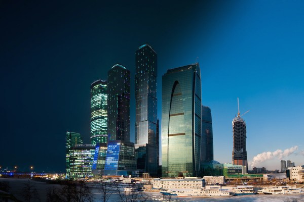 moscow_city1-1024x642