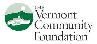 Vermont Community Foundation - Community Foundation Opportunity Network