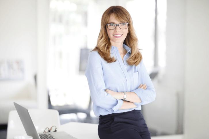 5 Benefits of Virtual CFO Services