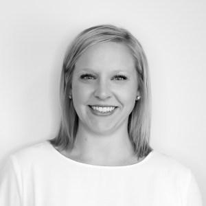 Audrey Threlkeld - Staff Accountant