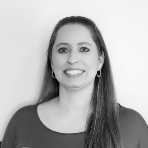 Carla Jamell - Specialist Manager