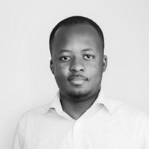 Fabrice Aba - Financial Analyst