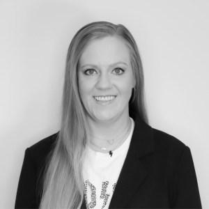 Toni Ellyson - Senior Accountant