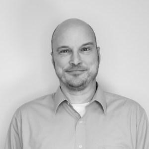 Clay Millwood - Staff Accountant