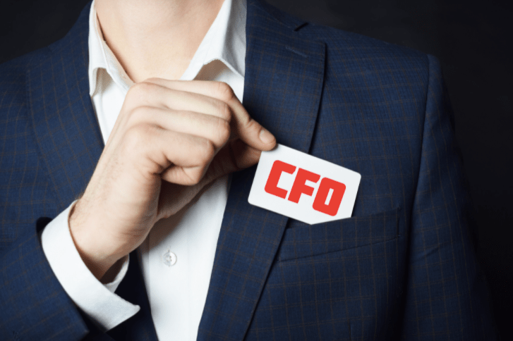 Why More Businesses Are Choosing Virtual CFO Services