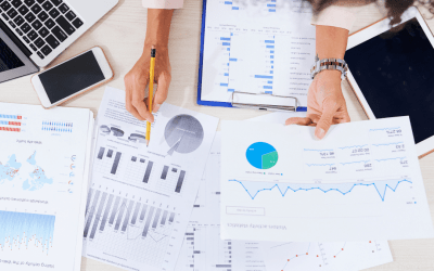 Why Is Financial Analysis Important?