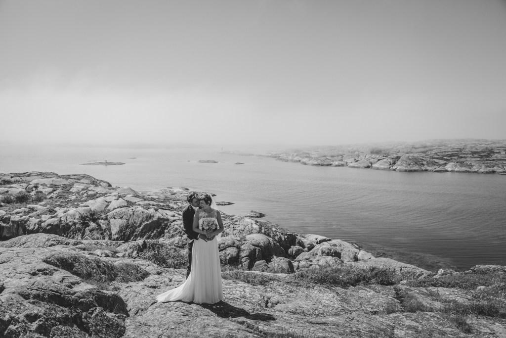 wedding photographer käringön cattis fletcher bröllopsfotograf käringön göteborg