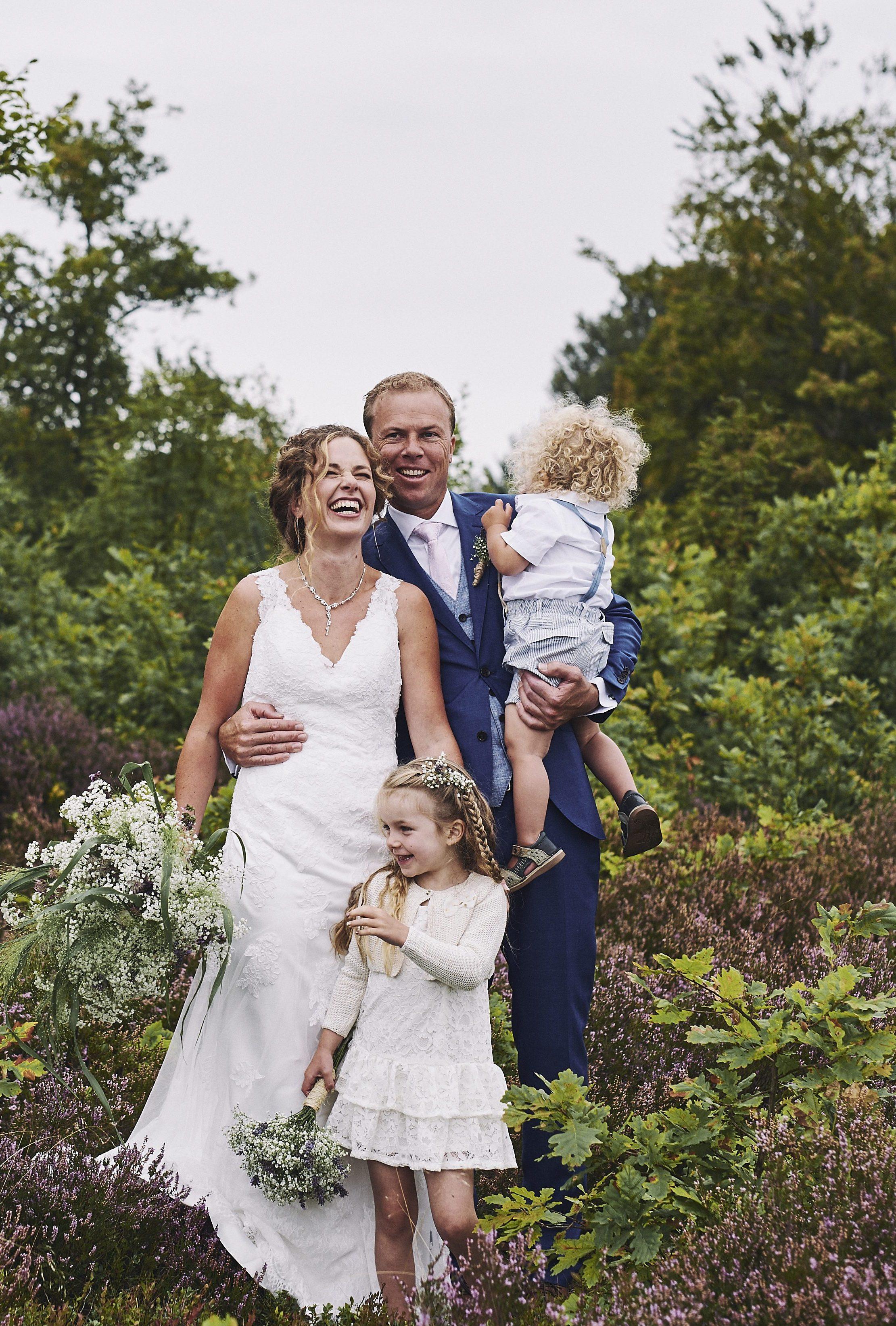 porträttfotograf och bröllopsfotograf cattis fletcher i Göteborg Kungsbacka Varberg