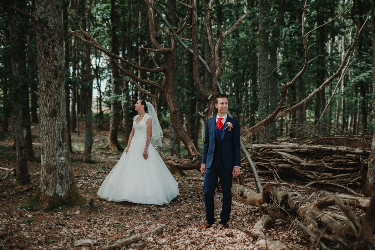 bröllopsfotografen onsala Goteborg brollopsportratt