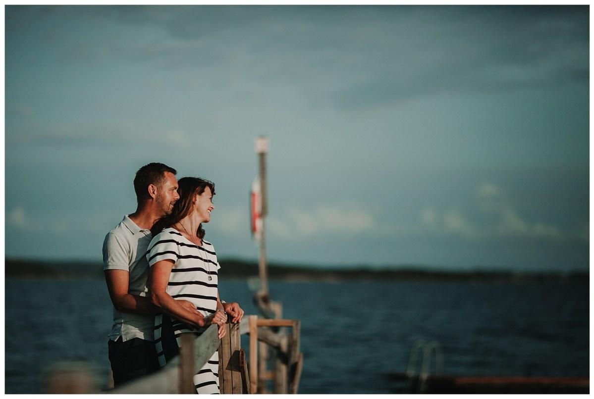 porträttfotograf Kungsbacka Göteborg par porträtt kärlek portrait photographer  couple love