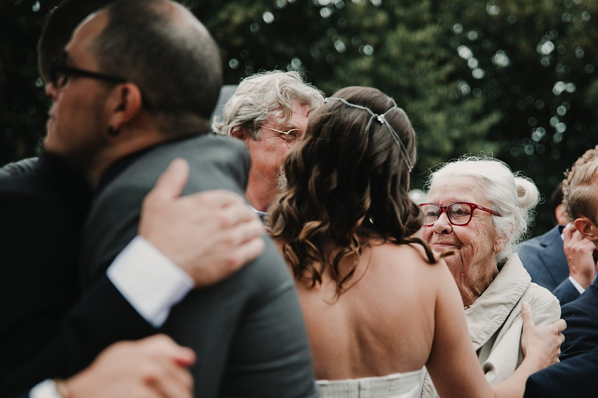 bohemiskt bröllop bröllopsfotograf västra götaland gratulationer wedding photographer bohemian wedding Sweden