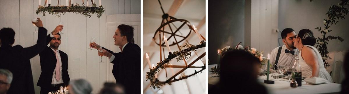 Bröllopsfotograf stora holms säteri  wedding photographer