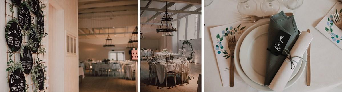 Bröllopsfotograf stora holds säteri  wedding photographer