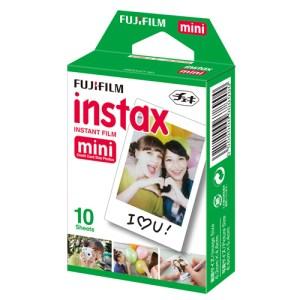 Filmy INSTAX