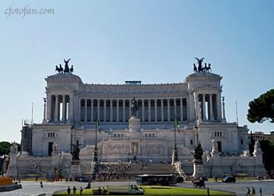 2013-08-21 Roma 048