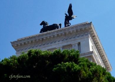 2013-08-21 Roma 125