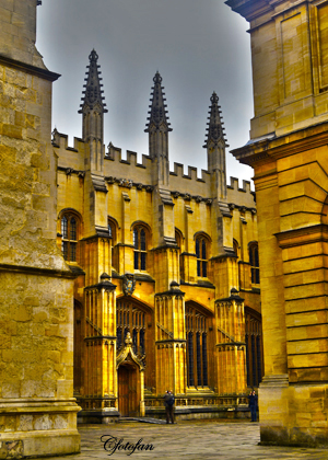 2013-08-16 Oxford 013